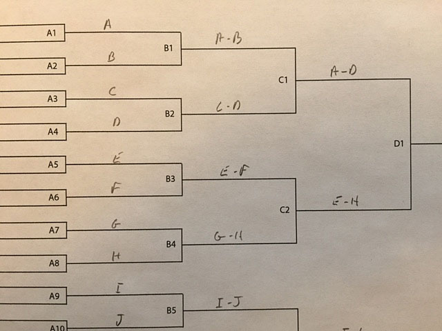 marked-bracket