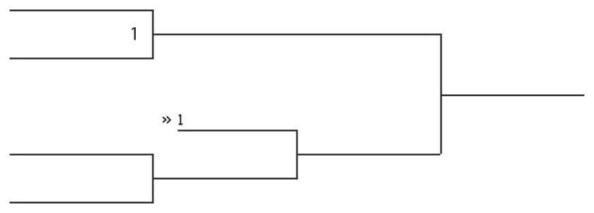 page playoff